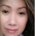 836301 Jeanalyn, 34, Negros Oriental, Philippines
