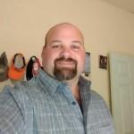 810136 Harvey, 44, Florida, USA