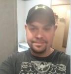 1006288 James, 40, Philadelphia, USA