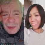 1050297 Lyn, 34, Manila, Philippines