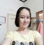 1115083 Michelle, 39, Cavite, Philippines