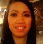386836 Grace, 35, Quezon City, Philippines