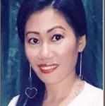 1186027 Lourina, 34, Davao del Norte, Philippines