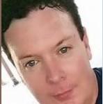 1215038 Darren, 50, Victoria, Australia
