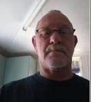 1076510 Stephen, 57, Brisbane, Australia