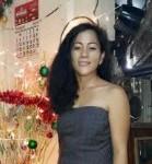 1164395 Andrea, 38, Agusan Del Norte, Philippines