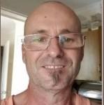 965070 David, 50, Adelaide, Australia