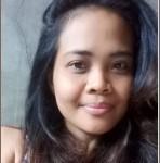 1239504 Razel, 34, Ilocos Norte, Philippines