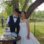 624318 Randy, 49, Texas, USA