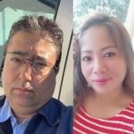 1163825 Lorena, 33, Bukidnon, Philippines