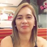 1092763 Daisy, 51, CDO, Philippines