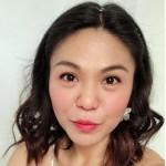 1113527 Maggie, 30, Makati City, Philippines