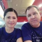 605463 Daniel, 51, Mandaue City, Philippines