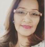 587085 Leonora, 48, Manila, Philippines