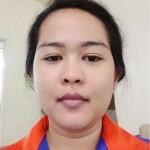 712019 Elyn, 34, Cebu, Philippines