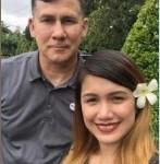 1086091 Jhen, 29, Pampanga, Philippines