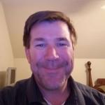 1342227 John, 50, Virginia, USA