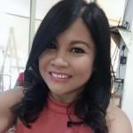 1000522 Sophia, 36, Quezon City, Philippines