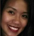 237158 Jenn, 30, Quezon City, Philippines