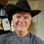 1078032 Dave, 64, Iowa, USA