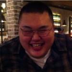 1384387 Lysander, 33, Hong Kong, Hong Kong
