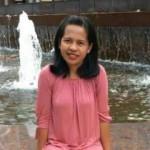 917689 Ruth, 38, Negros Oriental, Philippines