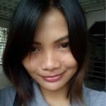 1138863 Weng, 21, Nueva Ecija, Philippines