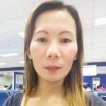 1402417 Analiza, 38, Davao City, Philippines