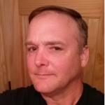 294010 Derrick, 53, Nebraska, USA