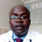 1412234 Joel, 41, Lusaka, Zambia