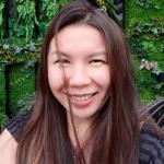 1486131 Frances, 36, Misamis Oriental, Philippines