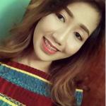 1157123 Kim, 22, Lanao Del Norte, Philippines