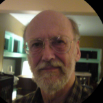 1214300 Godfrey, 64, British Columbia, Canada