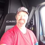 1490907 George, 49, Missouri, USA