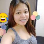 1176834 Ella, 41, Rizal, Philippines