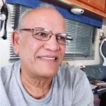 1485332 Glenn, 67, W Australia, Australia