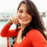 1406291 Aileen, 46, Manila, Philippines