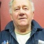 991668 Jim, 76, Alaska, United States