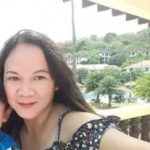 1226467 Edlyn, 42, Tanza Cavite, Philippines