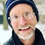 1499689 Norman, 65, Ontario, Canada