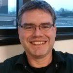 1581140 Shane, 53, British Columbia, Canada