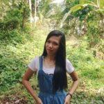 1035056 Almarie, 28, Cebu City, Philippines