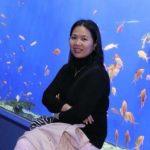 1174539 Janice, 38, Nueva Ecija, Philippines