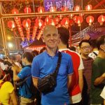 1366796 Steven, 55, Manila, Philippines