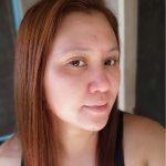 1581979 Gina, 35, Negros Oriental, Philippines