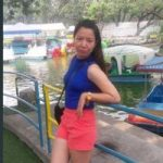 1654669 Lyn, 36, Manila, Philippines
