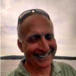 573320 Brad, 62, Maine, United States