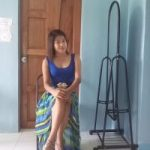 672653 Angelyn, 24, South Cotabato, Philippines