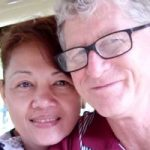 857802 Ray, 65, Queensland, Australia