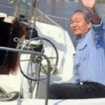 1494918 Miguel, 63, Kobe, Hygo, Japan